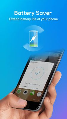 Image 15 of Speed Booster for Android