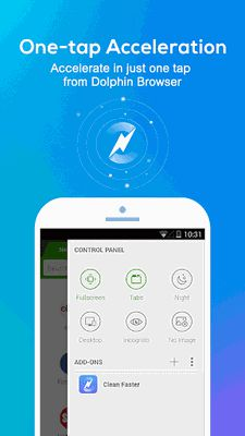 Image 10 of Speed Booster for Android