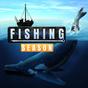 Época de Pesca : Do rio ao oceano