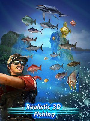 Fishing Season Video: River to Ocean