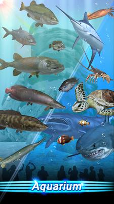 Image 17 of Fishing Season: River to Ocean