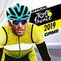 Tour de France 2019 Vuelta Edition: Fahrrad Spiele