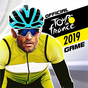 Tour de France 2019 Official Game - Sports Manager 2.0.4