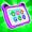 Tablete: Imagini de colorat. Jocuri pentru copii
