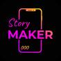 Mojoo Art: Video Stories Editor
