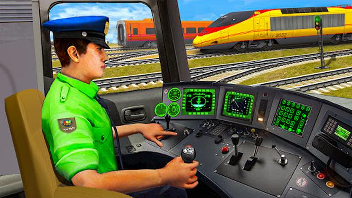 Zug Simulator Download Kostenlos