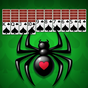 Paciência Spider - Melhores Jogos de Cartas