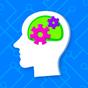 Treinar seu cérebro - Jogos de Raciocínio