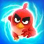 Angry Birds Explore