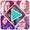 PhotoLab-Conversor Foto para Vídeo, Criador de GIF