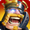 Clash of Kings 2: Rise of Dragons 0.0.15