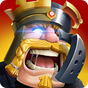 Clash of Kings 2: Rise of Dragons  APK
