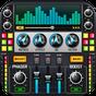 Music Player - 10 Bandas Equalizador Audio player