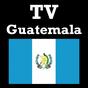 TV Guatemala  APK