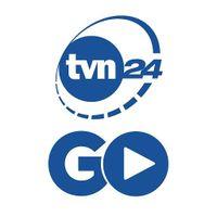 Ikona TVN24 GO