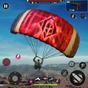 Free Fire Survival Battleground : Battle Royale