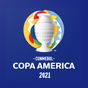 Copa America Oficial  APK