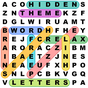Kelime Ara - Word Search Quest