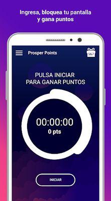 Image 2 of Prosper Points