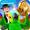 El Reino Infantil: Juegos Educativos para Niños