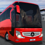Bus Simulator : Ultimate 1.2.5
