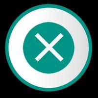 Ícone do KillApps : Fechar todas as aplicações
