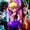 +9999 Fondo de pantalla de anime  APK