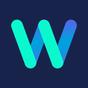 WoFit 4.1.6