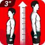 Increase Height Workout - Height Increase, Taller