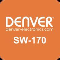 DENVER SW-170 icon
