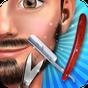 Barber Shop Beard Salon & Hair Cutting Games  APK