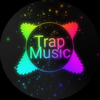 Ícone do Trap Music 2019 - Bass Nation,Chill nation Music