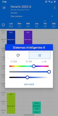 Udege: Schedule, Ticket, Registration and Offer screenshot apk 4