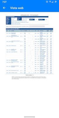 Udege: Schedule, Ticket, Registration and Offer screenshot apk 2