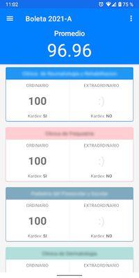 Udege: Schedule, Ticket, Registration and Offer screenshot apk 1