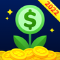 Lucky Money - Win Your Lucky Day & Make it Rain
