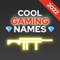 Name Creator For Free - Nickname Generator