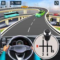City Coach Bus Simulator 2019 icon