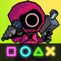 Tap Tap feat. Sơn Tùng M-TP