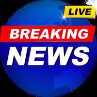 Icono de News Home: Breaking News, Local & World News Today