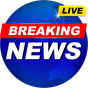 News Home: Breaking News, Local & World News Today 2.7.10-news-home