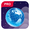 World Atlas: Earth Map Pro 2019