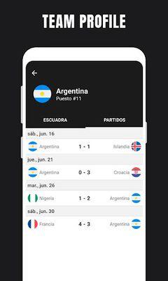 Image 7 of Copa América 2019 - Futbolsport