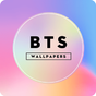 5000+ BTS Wallpaper HD – BTSKPOP 2019  APK