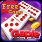 Gaple Domino - Offline