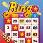 Bingo My Home