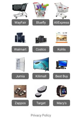 Image from Online Marketplace