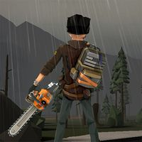 Ícone do The Walking Zombie 2: Zombie shooter