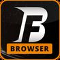 Free Anti Block Browser - Unblock Website
