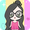 Doll Maker - Character and Avatar Creator